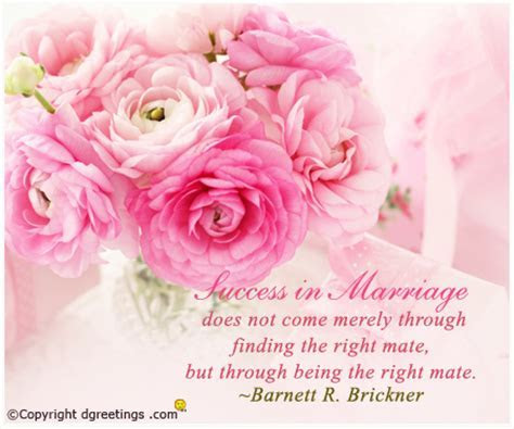 26th Wedding Anniversary Quotes. QuotesGram