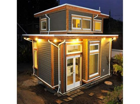 house plans tiny homes idea tiny houses guest house