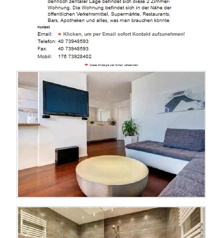 betrugs serie mit markus a keller t alias herr markus a. Black Bedroom Furniture Sets. Home Design Ideas