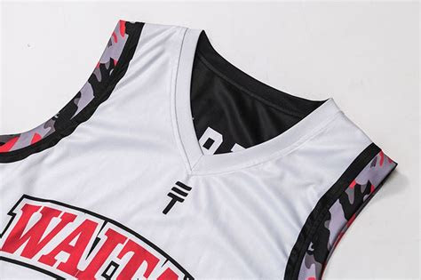 images  basketball jersey  pinterest