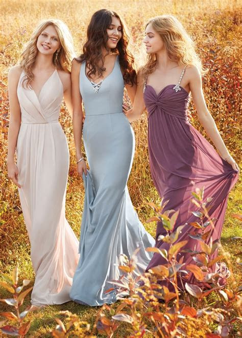 50 Stunning Autumn Wedding Guest Dresses 2019   Plus Size