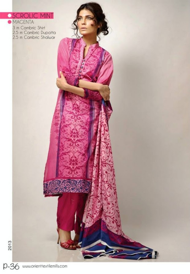 Orient-Textiles-Mid-Summer-Sawan-Suit-2013-14-Cambric-Embroidered-Dresses-Shalwar-Kameez-Clothes-18