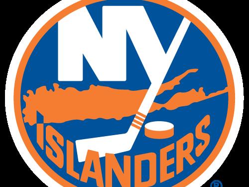 Islanders Schedule Espn