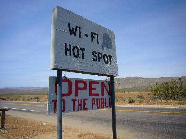 Super Wi-Fi Certification Program