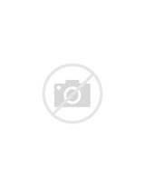 Bible Worksheets Photos