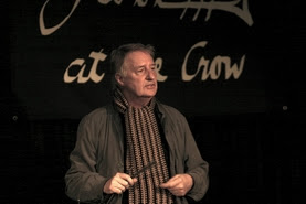 John Engels (foto: Cees van de Ven)