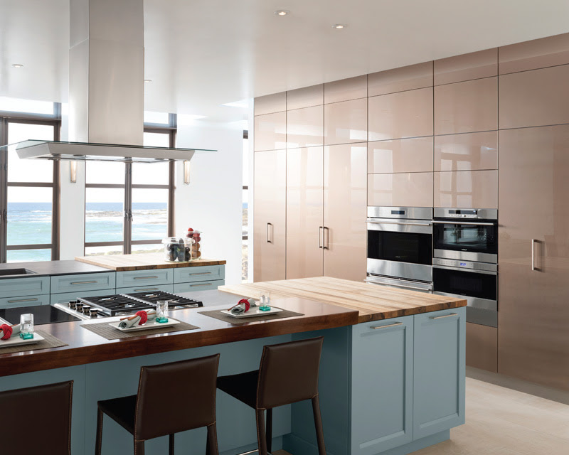 Concept Kitchen Cabinet Design Elements ✔ 52+ Concept Kitchen Cabinet Design Elements, Kitchen Cabinets
