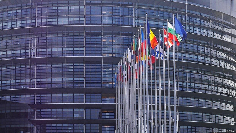 Liên Hiệp Châu Âu, cùng với Mỹ, sẽ phải khẳng định vai trò đại cường chính trị trong cuộc cuộc tái thiết thế giới sau khủng hoảng Covid-19