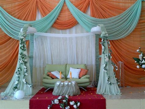Event Planners, Pls Update Your Contacts.   Events (1