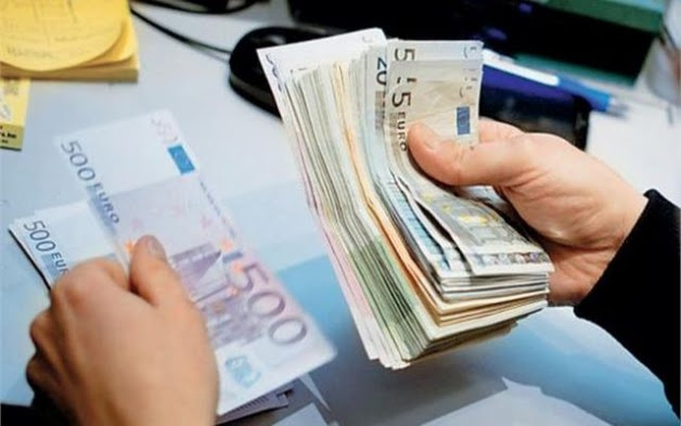 ΟΑΕΔ: Νέο επίδομα 648,00€ – ΔΕΙΤΕ ΤΟΥ ΔΙΚΑΙΟΥΧΟΥΣ