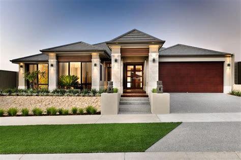 story modern homes exterior house exterior house
