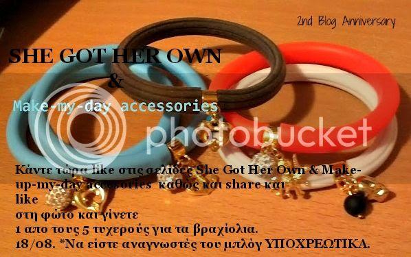 photo Bracelets_zps3a79e488.jpg