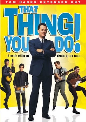 That Thing You Do! Tom Hanks Extended Cut