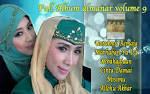 Download kumpulan lagu Almanar Qosidah modern TOP HITS NASIDA RIA VOL 9