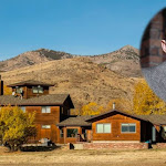 Huge Nevada Ranch Once Owned By Bing Crosby On The Market For $7.28m - Realtor.com News