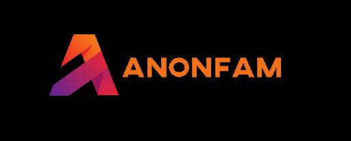Anonfam