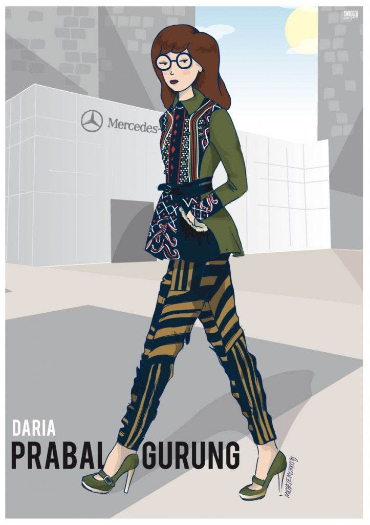 photo Daria-PrabalGurung-Swagger-New-York-723x1024_zps03bf8ed0.jpg
