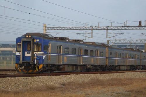 P1250529