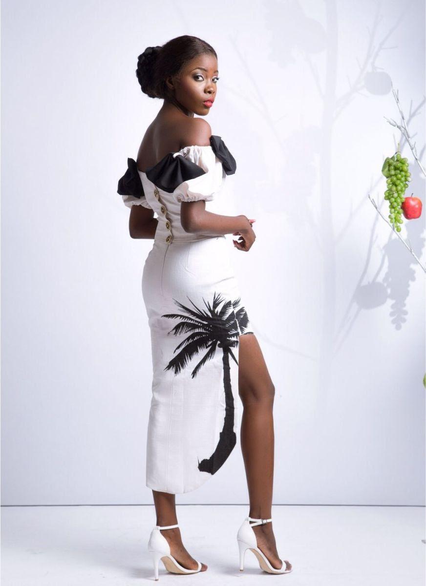 Mofari-Avatar-SS2015-Collection-Lookbook-fashionghana african fashion (2)