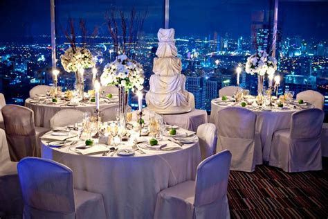 Philippine Wedding Reception Venues   Kasal.com   The