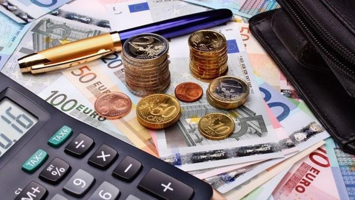 Επιστρεπτέες Προκαταβολές τέλος: Έρχονται αποζημιώσεις έως 4.000 ευρώ - Ποιοι θα είναι δικαιούχοι