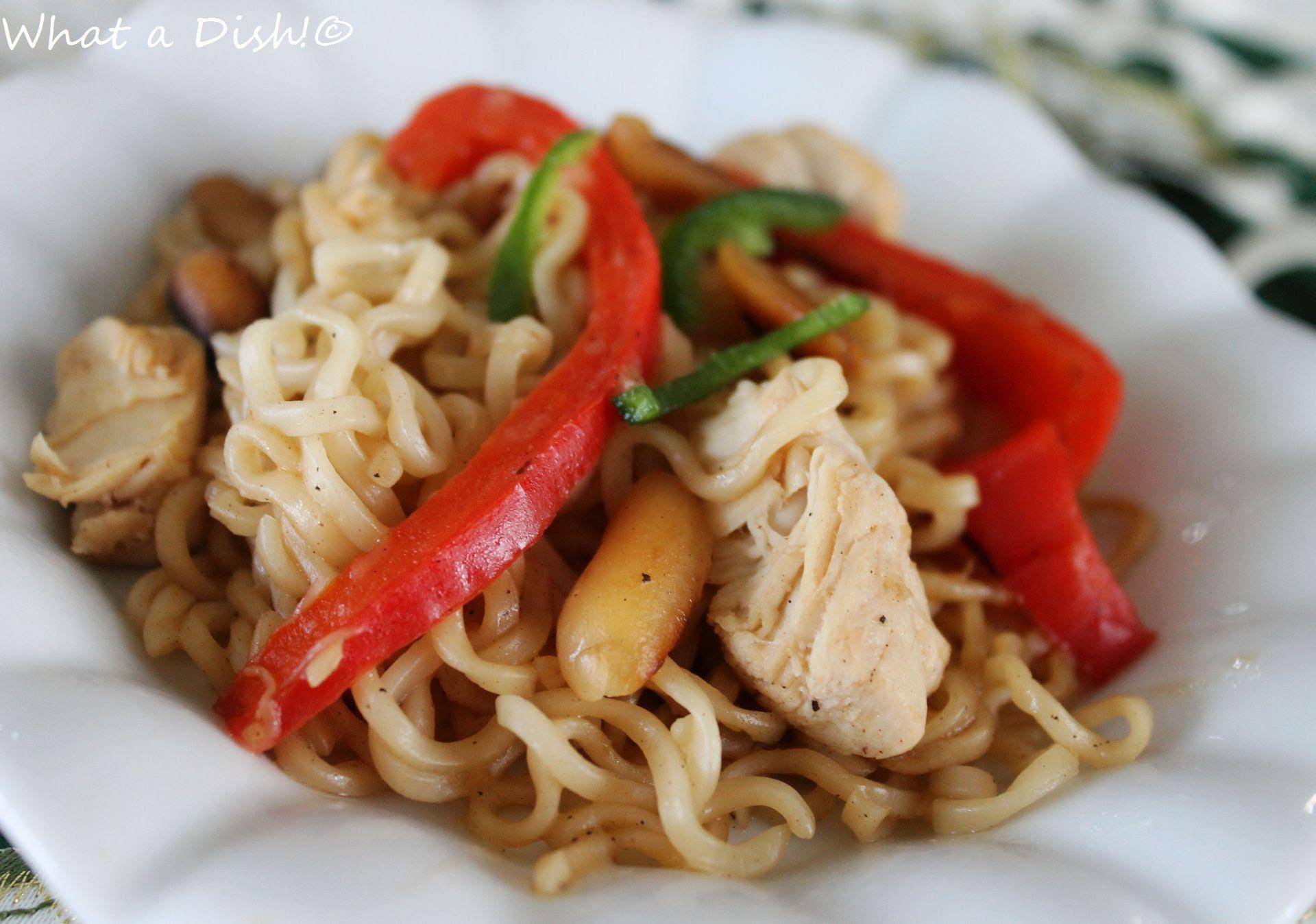 noodles3W