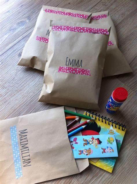 Best 25  Kids bags ideas on Pinterest