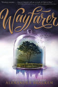 Title: Wayfarer (Passenger Series #2), Author: Alexandra Bracken