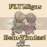 bem_vindas_fly.jpg