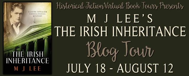 03b_The Irish Inheritance_Blog Tour Banner_FINAL