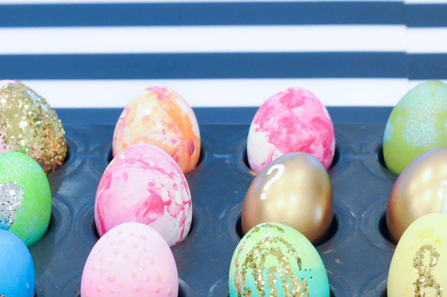photo cropped eggs-1120_zpsjafrsztk.jpg