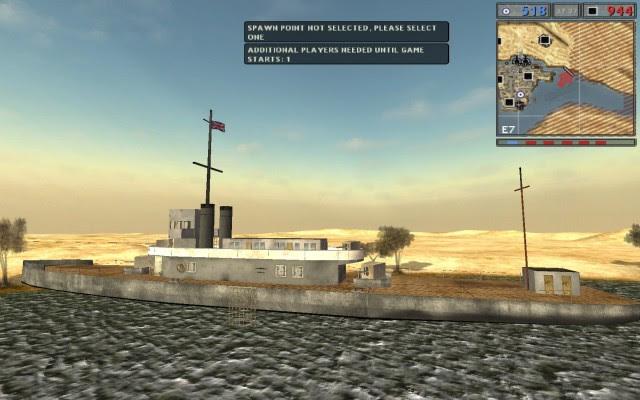 http://www.bf-games.net/forum/uploads/monthly_2017_04/5.jpg.7f754fb82dd7ddd2abd86e66ece725a7.jpg