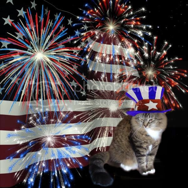 4th of July Pictures, Images and Photos
