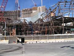 Center City Construction