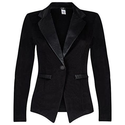 ideas  women tuxedo  pinterest womens