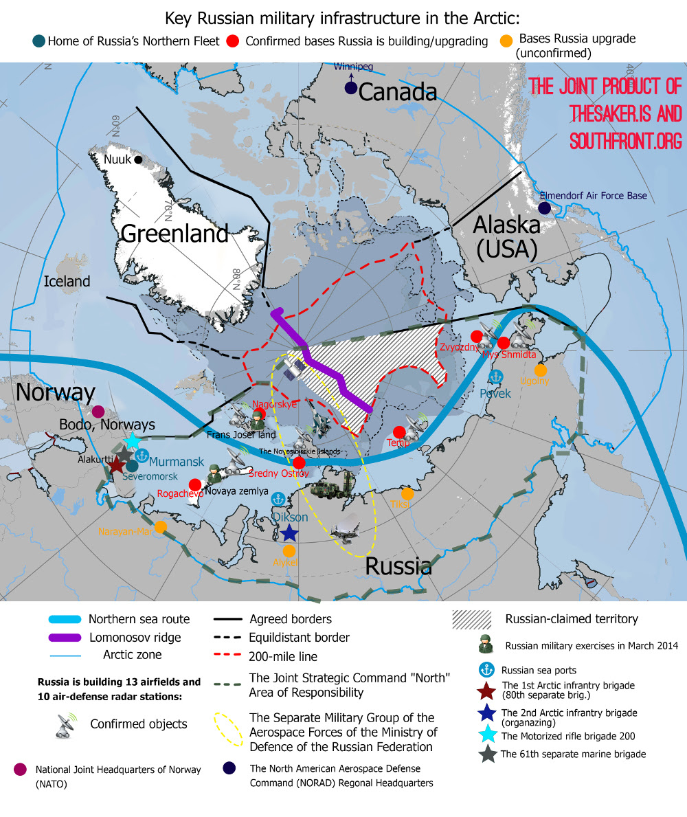 Russian-Arctic-Military-Map-final-version-small
