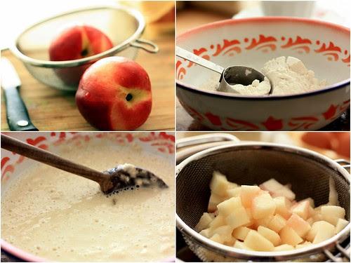 Food Photos1-24