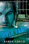 River Vamp