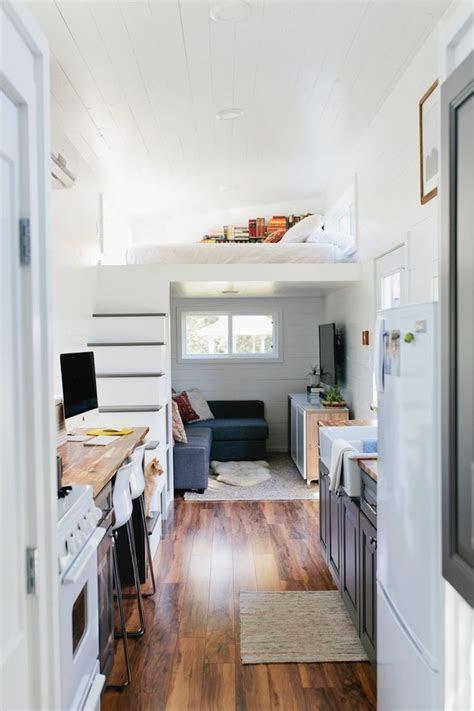 ideas  tiny house design  pinterest tiny