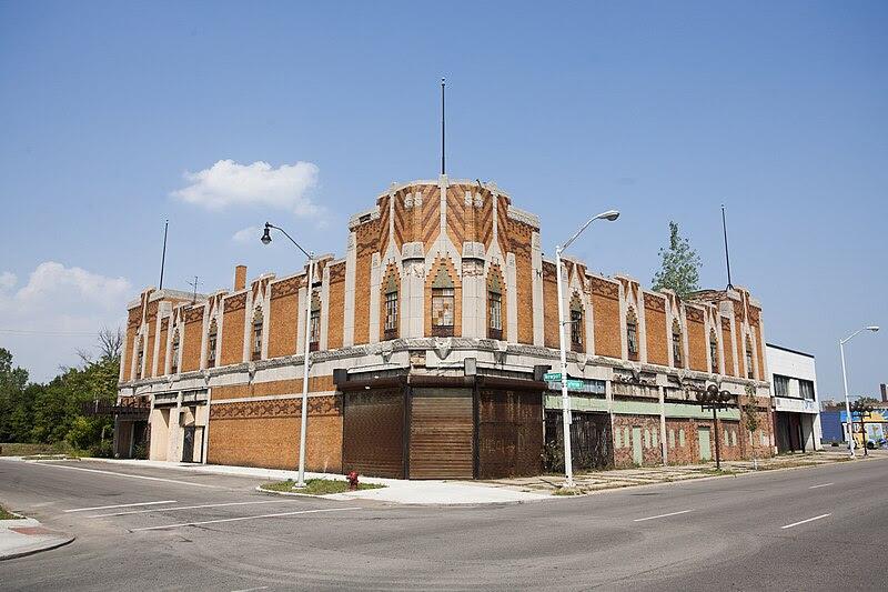 File:Vanity Ballroom Detroit 2010.jpg