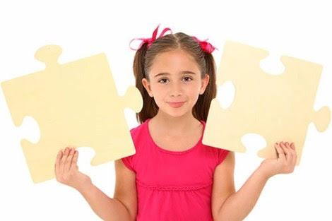 Escuela de padres: Soy asertivo