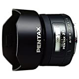 PENTAX 広角 レンズ FA35mm F2AL FA35F2