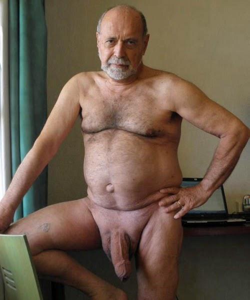 pics-older-man-dick-pitch