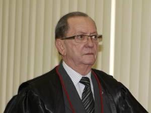 Decisão do CNJ abre investigação contra desembargador João Maroja (Foto: Camila Lima / O Liberal)
