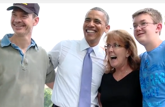 photo ObamaWalk.png
