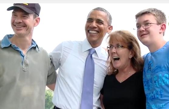photo ObamaWalk.png