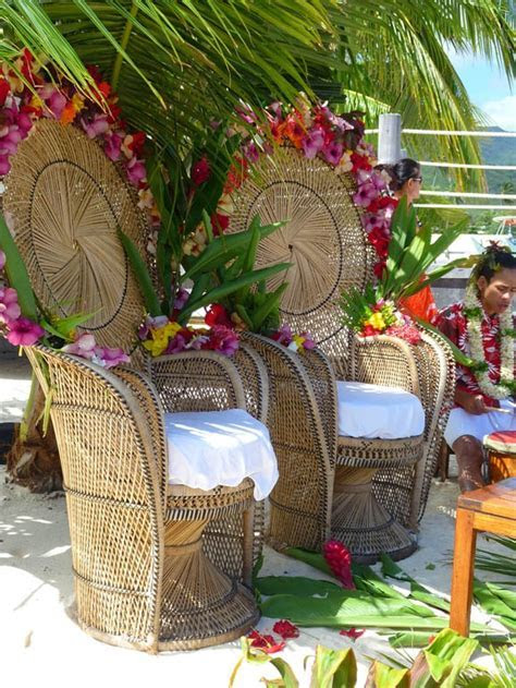 The 25  best Samoan wedding ideas on Pinterest