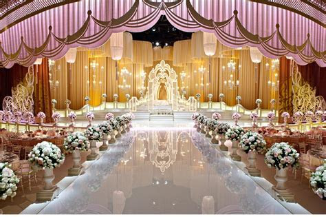 8 Things to Consider Before Booking a Wedding Venue   Hall.ae