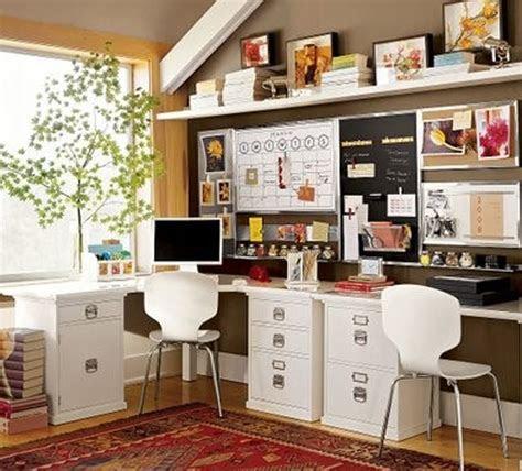 small  minimalist home office room ideas