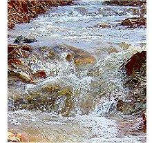 Água no Alentejo